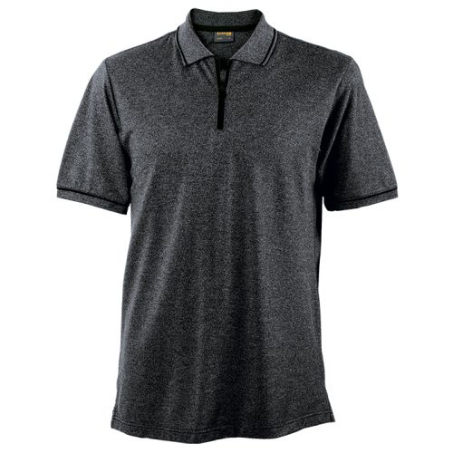 https://res.cloudinary.com/dpprkard7/c_scale,w_500/barron-clothing/mens-stark-golfer-black.jpg