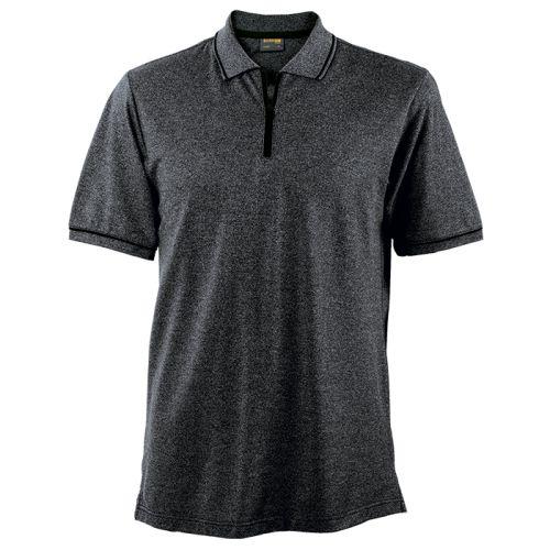 Default image for the Barron Clothing Clothing Mens Stark Golfer