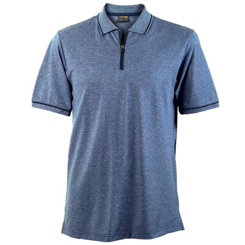 https://res.cloudinary.com/dpprkard7/c_scale,w_500/barron-clothing/mens-stark-golfer-navy.jpg
