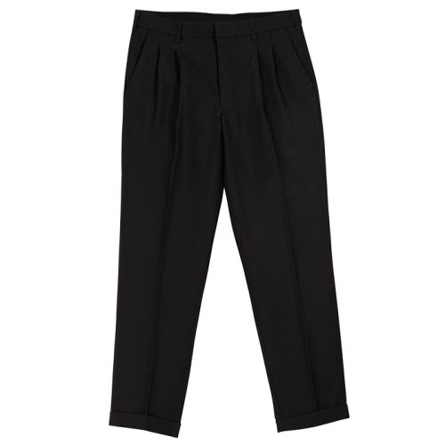 Default image for the Barron Clothing Clothing Mens Statement Classic Pants