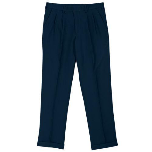 https://res.cloudinary.com/dpprkard7/c_scale,w_500/barron-clothing/mens-statement-classic-pants-navy.jpg