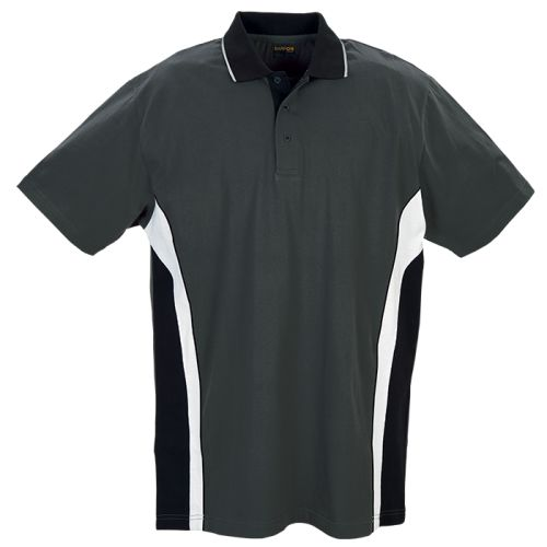 https://res.cloudinary.com/dpprkard7/c_scale,w_500/barron-clothing/mens-three-tone-golfer-grey/white/black.jpg