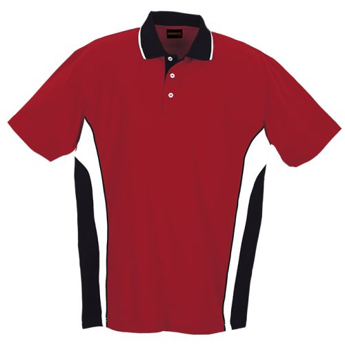 https://res.cloudinary.com/dpprkard7/c_scale,w_500/barron-clothing/mens-three-tone-golfer-red/white/black.jpg