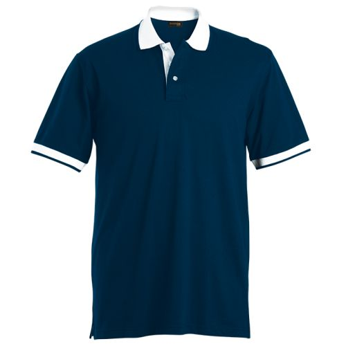 https://res.cloudinary.com/dpprkard7/c_scale,w_500/barron-clothing/mens-titan-golfer-navy/white.jpg