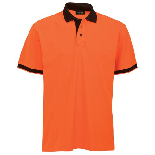 https://res.cloudinary.com/dpprkard7/c_scale,w_500/barron-clothing/mens-titan-golfer-orange/black.jpg