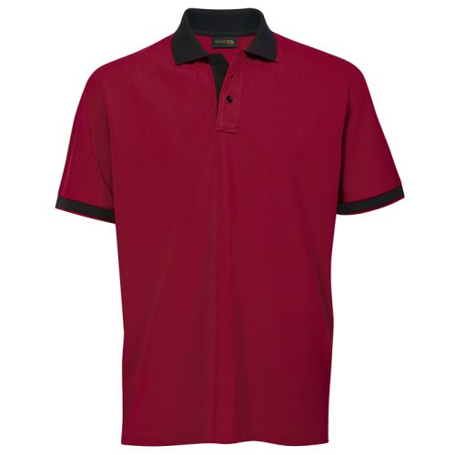 https://res.cloudinary.com/dpprkard7/c_scale,w_500/barron-clothing/mens-titan-golfer-red/black.jpg