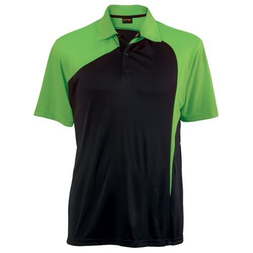 Default image for the Barron Clothing Clothing Mens Torpedo Golfer