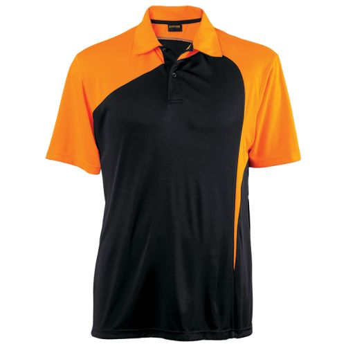 https://res.cloudinary.com/dpprkard7/c_scale,w_500/barron-clothing/mens-torpedo-golfer-black/vivid orange.jpg