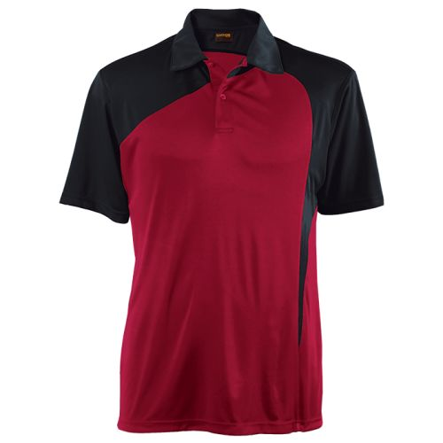 https://res.cloudinary.com/dpprkard7/c_scale,w_500/barron-clothing/mens-torpedo-golfer-red/black.jpg