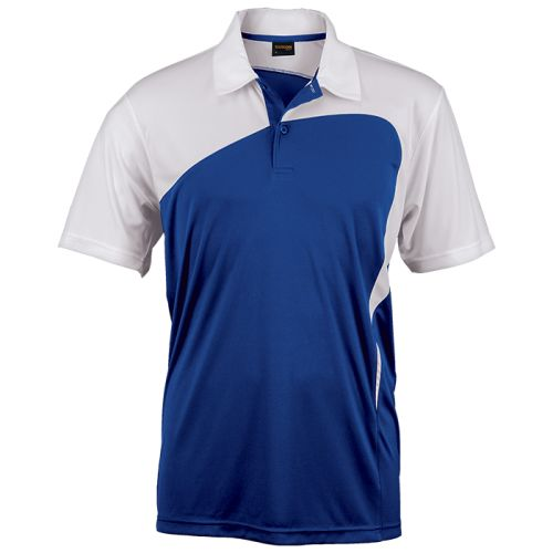 https://res.cloudinary.com/dpprkard7/c_scale,w_500/barron-clothing/mens-torpedo-golfer-royal/white.jpg
