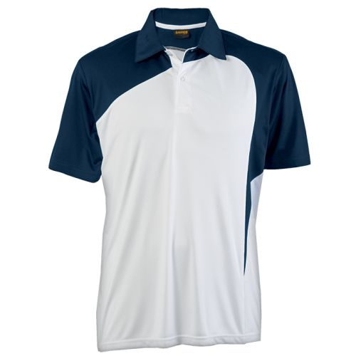 https://res.cloudinary.com/dpprkard7/c_scale,w_500/barron-clothing/mens-torpedo-golfer-white/navy.jpg