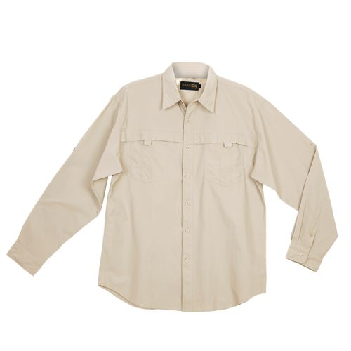 https://res.cloudinary.com/dpprkard7/c_scale,w_500/barron-clothing/mens-trail-shirt-fossil.jpg