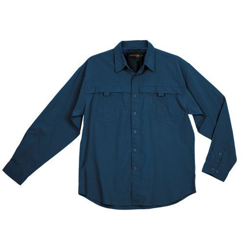 https://res.cloudinary.com/dpprkard7/c_scale,w_500/barron-clothing/mens-trail-shirt-navy.jpg