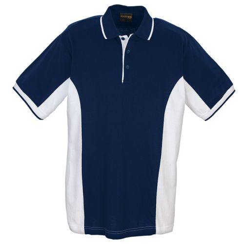 https://res.cloudinary.com/dpprkard7/c_scale,w_500/barron-clothing/mens-two-tone-golfer-navy/white.jpg