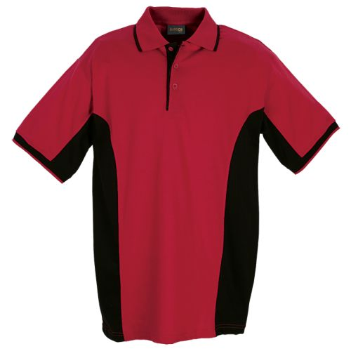 https://res.cloudinary.com/dpprkard7/c_scale,w_500/barron-clothing/mens-two-tone-golfer-red/black.jpg