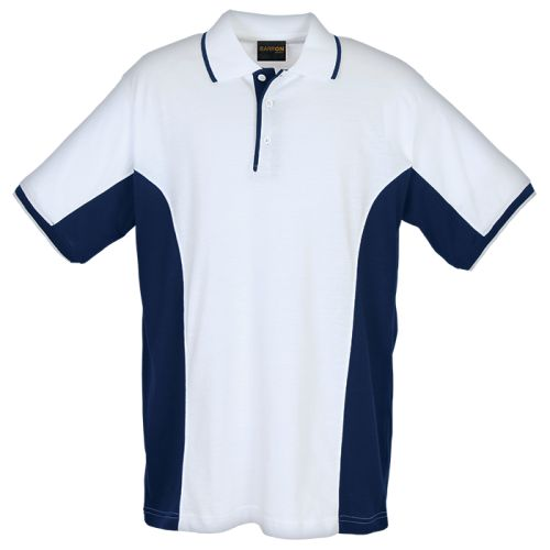 https://res.cloudinary.com/dpprkard7/c_scale,w_500/barron-clothing/mens-two-tone-golfer-white/navy.jpg