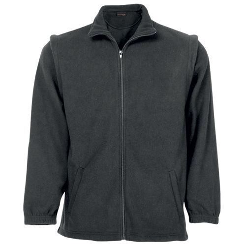 https://res.cloudinary.com/dpprkard7/c_scale,w_500/barron-clothing/mens-ultra-micro-fleece-(with-zip-off-sleeves)-grey.jpg