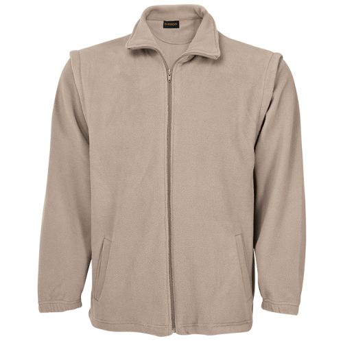 https://res.cloudinary.com/dpprkard7/c_scale,w_500/barron-clothing/mens-ultra-micro-fleece-(with-zip-off-sleeves)-khaki.jpg