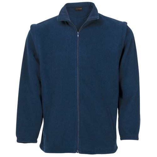 https://res.cloudinary.com/dpprkard7/c_scale,w_500/barron-clothing/mens-ultra-micro-fleece-(with-zip-off-sleeves)-navy.jpg