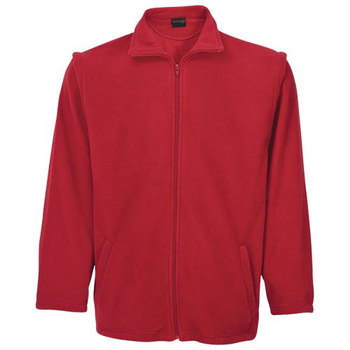 https://res.cloudinary.com/dpprkard7/c_scale,w_500/barron-clothing/mens-ultra-micro-fleece-(with-zip-off-sleeves)-red.jpg