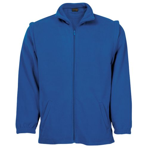 https://res.cloudinary.com/dpprkard7/c_scale,w_500/barron-clothing/mens-ultra-micro-fleece-(with-zip-off-sleeves)-royal.jpg