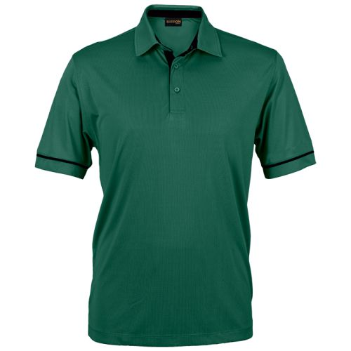 Default image for the Barron Clothing Clothing Mens United Golfer