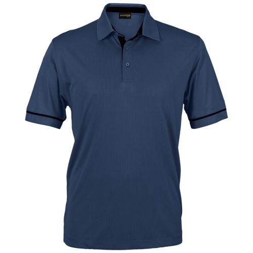 https://res.cloudinary.com/dpprkard7/c_scale,w_500/barron-clothing/mens-united-golfer-navy/black.jpg
