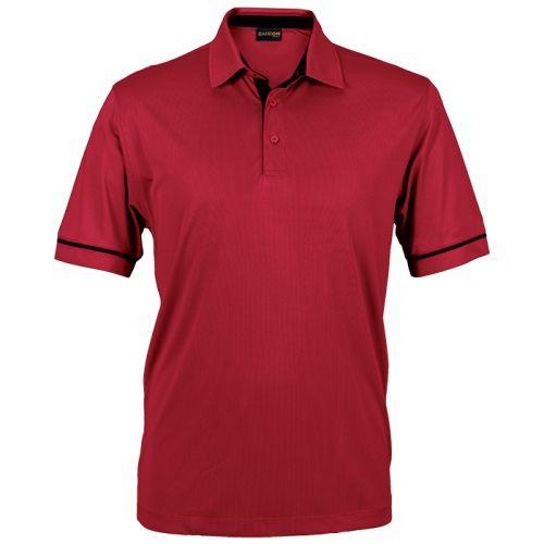 https://res.cloudinary.com/dpprkard7/c_scale,w_500/barron-clothing/mens-united-golfer-red/black.jpg