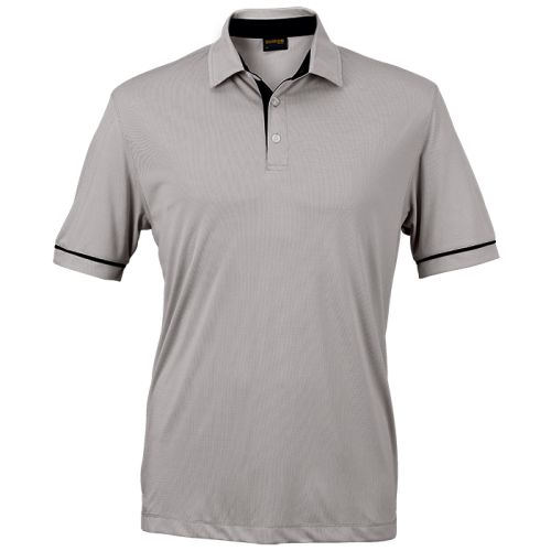 https://res.cloudinary.com/dpprkard7/c_scale,w_500/barron-clothing/mens-united-golfer-silver/black.jpg
