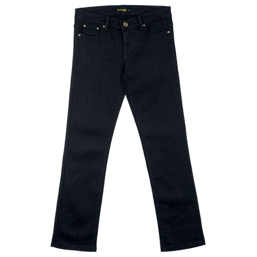 Default image for the Barron Clothing Clothing Mens Urban Stretch Jeans