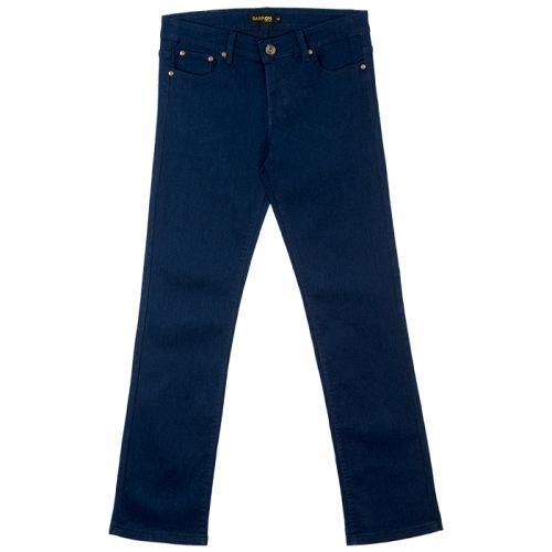 https://res.cloudinary.com/dpprkard7/c_scale,w_500/barron-clothing/mens-urban-stretch-jeans-indigo.jpg