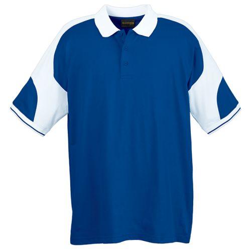 https://res.cloudinary.com/dpprkard7/c_scale,w_500/barron-clothing/mens-vector-golfer-cobalt/white.jpg