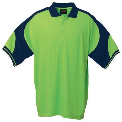 https://res.cloudinary.com/dpprkard7/c_scale,w_500/barron-clothing/mens-vector-golfer-lime/navy.jpg