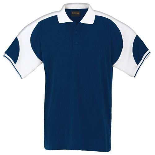 https://res.cloudinary.com/dpprkard7/c_scale,w_500/barron-clothing/mens-vector-golfer-navy/white.jpg
