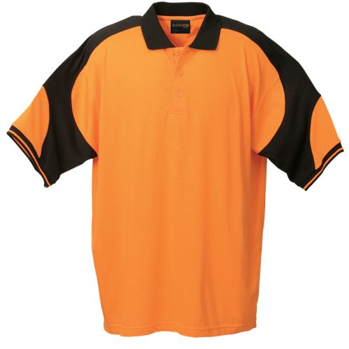 https://res.cloudinary.com/dpprkard7/c_scale,w_500/barron-clothing/mens-vector-golfer-orange/black.jpg