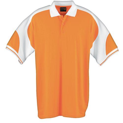 https://res.cloudinary.com/dpprkard7/c_scale,w_500/barron-clothing/mens-vector-golfer-orange/white.jpg