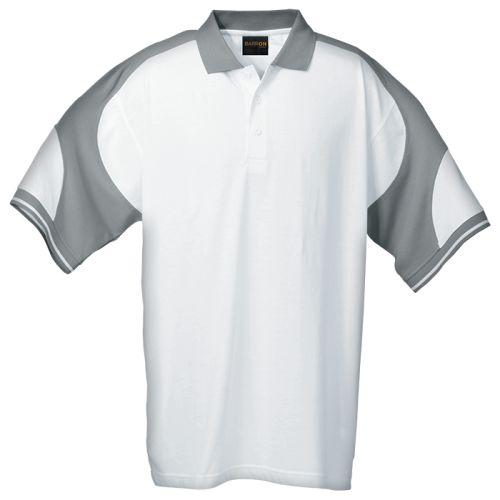 https://res.cloudinary.com/dpprkard7/c_scale,w_500/barron-clothing/mens-vector-golfer-white/grey.jpg