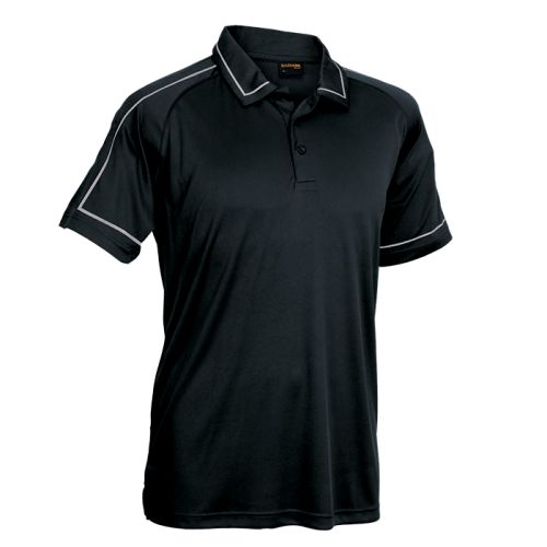 Default image for the Barron Clothing Clothing Mens Viper Golfer