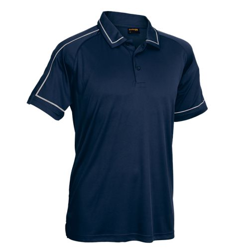 https://res.cloudinary.com/dpprkard7/c_scale,w_500/barron-clothing/mens-viper-golfer-navy/silver.jpg