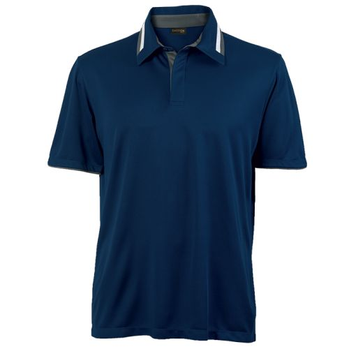 https://res.cloudinary.com/dpprkard7/c_scale,w_500/barron-clothing/mens-vitality-golfer-navy/grey/white.jpg