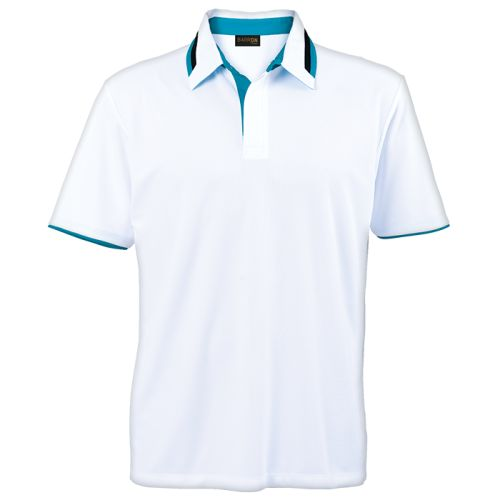 https://res.cloudinary.com/dpprkard7/c_scale,w_500/barron-clothing/mens-vitality-golfer-white/blue/black.jpg