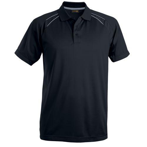 Default image for the Barron Clothing Clothing Mens Vortex Golfer