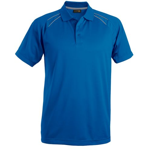 https://res.cloudinary.com/dpprkard7/c_scale,w_500/barron-clothing/mens-vortex-golfer-cobalt.jpg