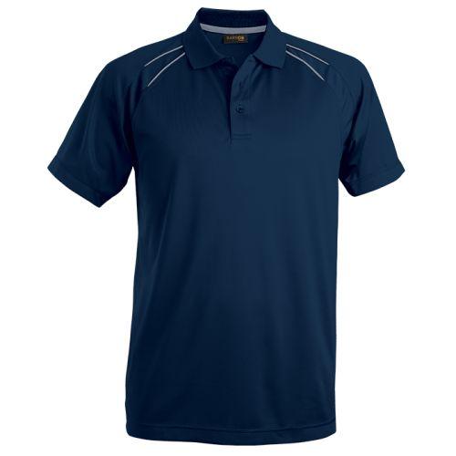 https://res.cloudinary.com/dpprkard7/c_scale,w_500/barron-clothing/mens-vortex-golfer-navy.jpg