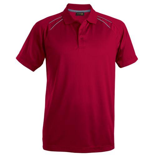 https://res.cloudinary.com/dpprkard7/c_scale,w_500/barron-clothing/mens-vortex-golfer-red.jpg