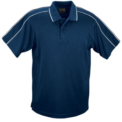 https://res.cloudinary.com/dpprkard7/c_scale,w_500/barron-clothing/mens-x-treme-golfer-navy/white.jpg