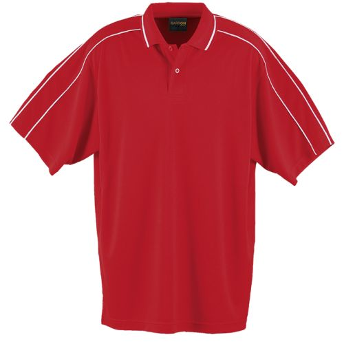 https://res.cloudinary.com/dpprkard7/c_scale,w_500/barron-clothing/mens-x-treme-golfer-red/white.jpg