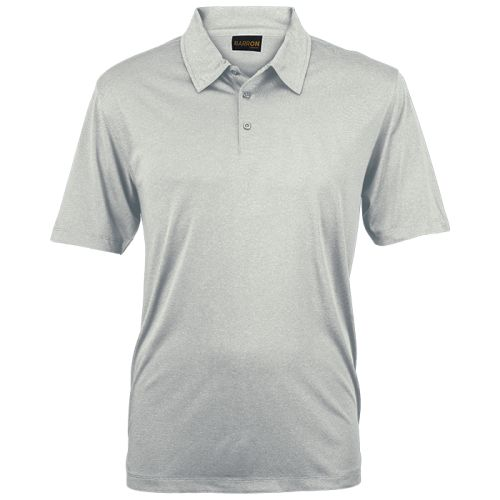 https://res.cloudinary.com/dpprkard7/c_scale,w_500/barron-clothing/mens-zephyr-golfer-ice melange.jpg