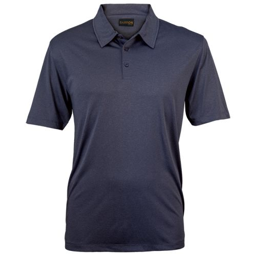 https://res.cloudinary.com/dpprkard7/c_scale,w_500/barron-clothing/mens-zephyr-golfer-navy melange.jpg