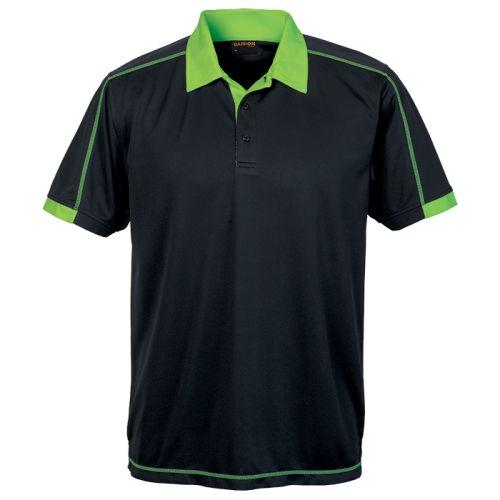 Default image for the Barron Clothing Clothing Mercury Golfer